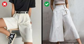 Spring 2021 Anti-trends | Aliexpress fashion clothing list
