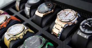 Top 10 Aliexpress Watches stores for men and ladies