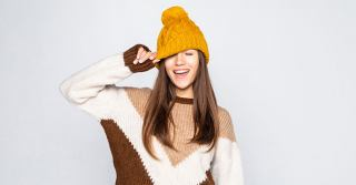 Women's hats and caps at Aliexpress | Top 10 hat stores on Ali