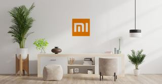 8 Smart Xiaomi products for your home at Aliexpress