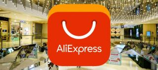 How to register on Aliexpress. Instruction