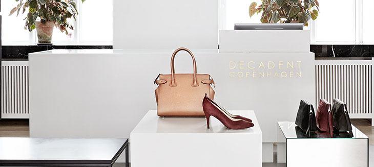 Top 10 Women Bag Brands S