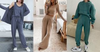 Home clothing at Aliexpress |10+ cute women clothes