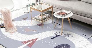 Carpets at Aliexpress | 20+ cute and stylish carpets for home