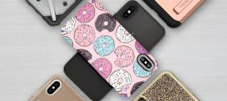 Top 10 smartphone case and cover sellers on Aliexpress