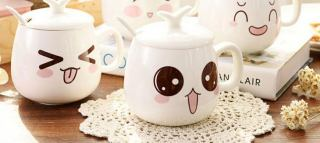 Cute decor for home at aliexpress | Pretty and nice things