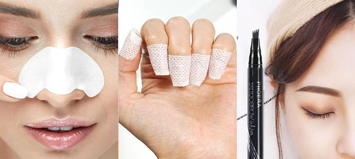10 Aliexpress must haves | Items every woman should have